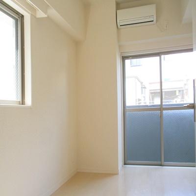 室内2(自社) -